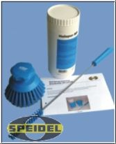 Cleaning Set (item: 78027)